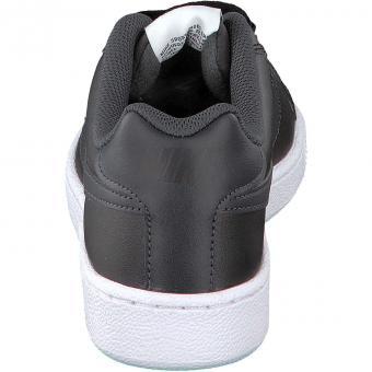 Nike Sportswear Court Royale