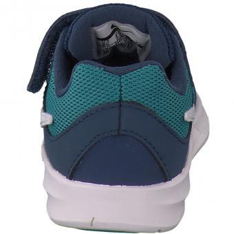 Nike Sportswear Downshifter 7 TDV Sneaker