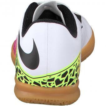 Nike Sportswear Jr. Hypervenom Phade II IC