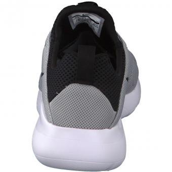 Nike Sportswear Kaishi 2.0 Casual Sneaker