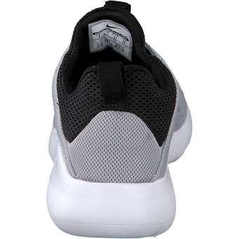 Nike Sportswear Kaishi 2.0