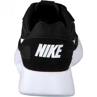 Nike Sportswear Kaishi