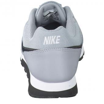 Nike Sportswear MD Runner 2 GS Sneaker