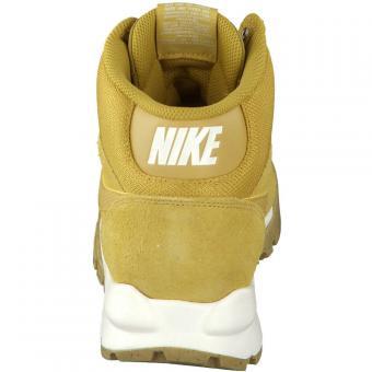 Nike Sportswear Nike Hoodland Suede