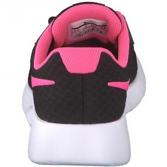 Nike Sportswear Nike Tanjun GS Junior Sneaker