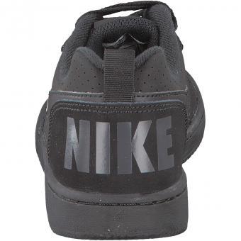 Nike Sportswear Court Borough Low (GS)