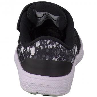 Nike Sportswear Revolution 3 Print (TDV)