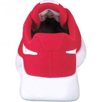 Nike Sportswear Tanjun (GS)