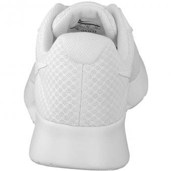 Nike Sportswear Tanjun Sneaker