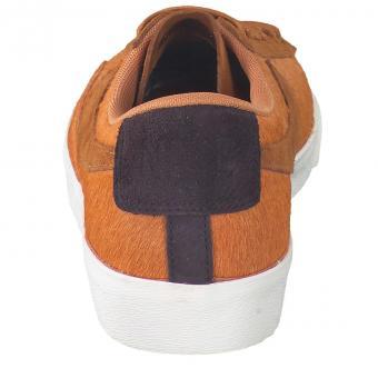 Nike W Blazer Low LX Sneaker