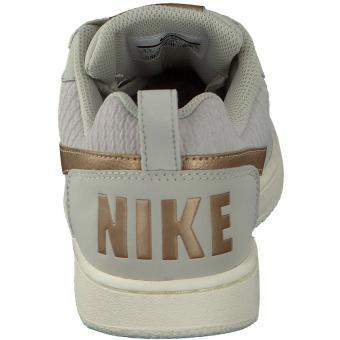 Nike Sportswear W Court Borough Low Premium