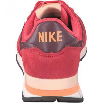 Nike Sportswear W Internationalist
