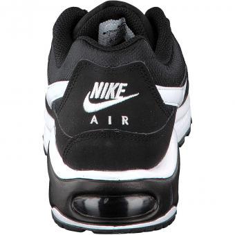 Nike Sportswear WMNS Air Max Command