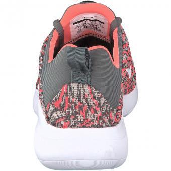 Nike Sportswear WMNS Kaishi 2.0 KJCRD Print