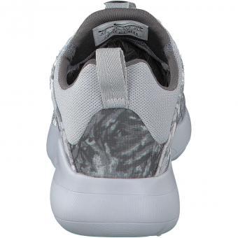 Nike Sportswear WMNS Kaishi 2.0 Print
