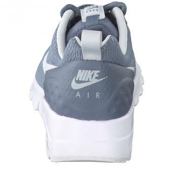 Nike Sportswear - WMNS Nike Air Max Motion LW - grau