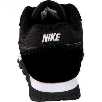 Nike Sportswear WMNS Nike Mid Runner 2