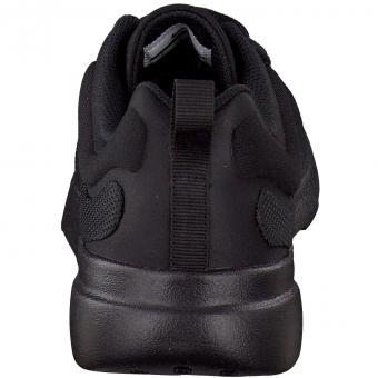 Nike Sportswear - WMNS Nike Superflyte Sneaker - schwarz