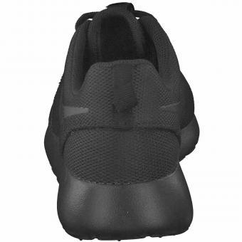 Nike Sportswear WMNS Roshe One Sneaker