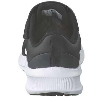 Nike Downshifter 10 Running