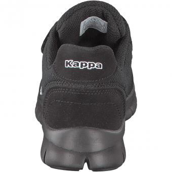 Kappa Note K