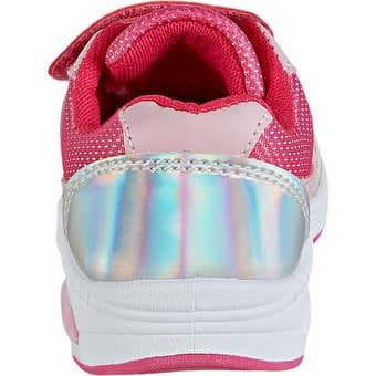 Paw Patrol Sneaker