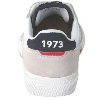 Pepe Jeans Kenton Original 73