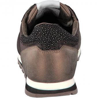 Pepe Jeans Verona-Sneaker