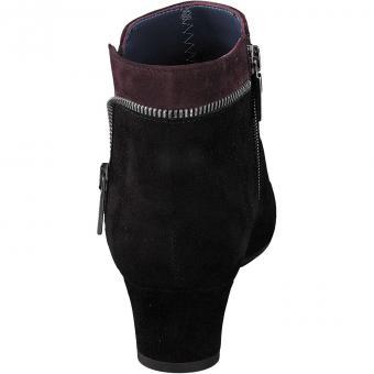 Perlato Ankle Boot