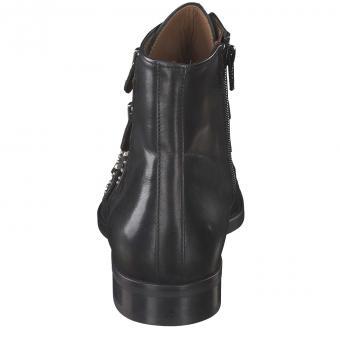 Pertini - Stiefelette - schwarz