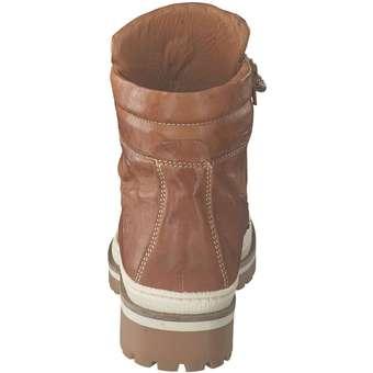 Post Xchange Schnür Boots