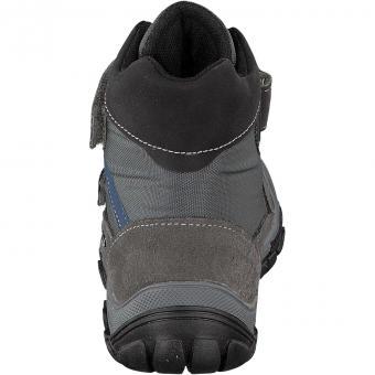 Primigi Klett Boot