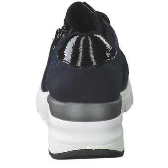 Puccetti Keil Sneaker