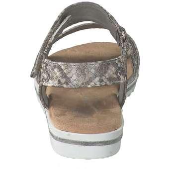 Puccetti Sandale 40