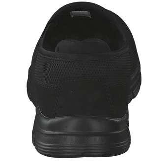 Puccetti Sneaker Slipper
