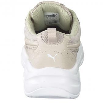 Puma Lifestyle Cilia Sneaker