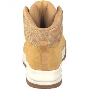 Puma Lifestyle Desierto Sneaker