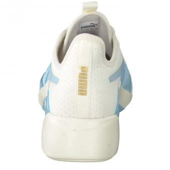 Puma Lifestyle Incite Sweet Wn´s Sneaker