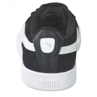 Puma Lifestyle Vikky v2 Sneaker