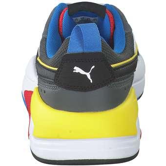 PUMA X-Ray Sneaker