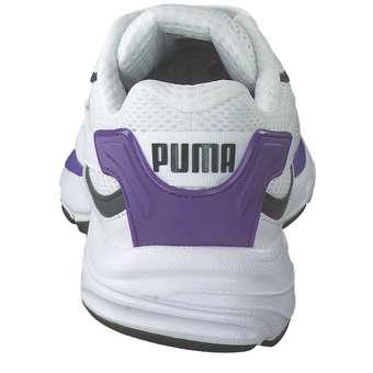 PUMA Axis Plus 90s Sneaker