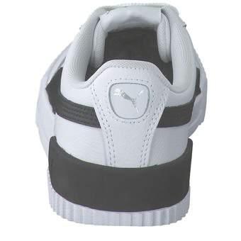 PUMA Carina L Sneaker