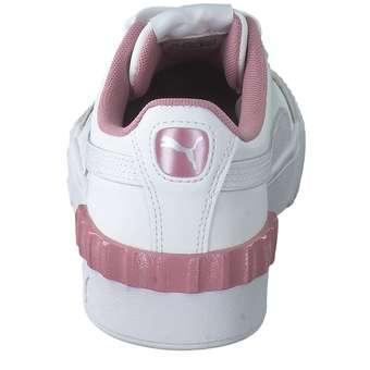 PUMA Carina Lift Pearl Sneaker