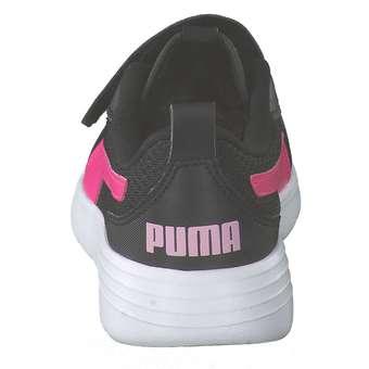 PUMA Flex Renew AC PS
