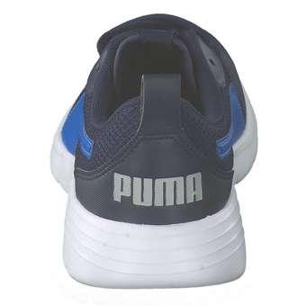 PUMA Flex Renew Jr