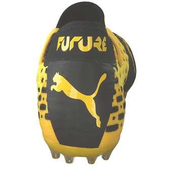 PUMA Future 5.2 Netfit MG Fußball