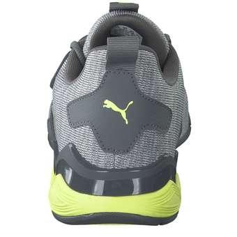 PUMA Nebulous Sneaker