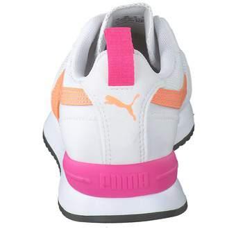 PUMA Puma R78 Sneaker