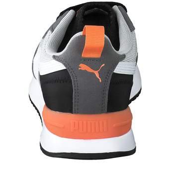 PUMA R78 Sneaker