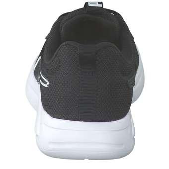 PUMA Resolve Sneaker